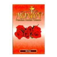 Табак Adalya (Rose) Роза  50 грамм