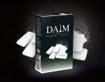 Табак для кальяна  DAIM Gum (Жвачка)