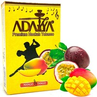 Табак Adalya (Mango Tango) Манго Танго  50 грамм