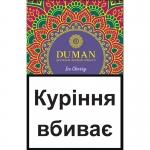 Табак Duman Hard Вишня-Лёд (Ice Cherry)
