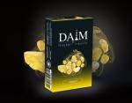 Табак для кальяна  DAIM Mastic (Мастика)