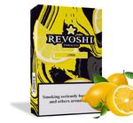 Табак Revoshi (Ревоши) Lemon (Лимон) 50 грамм