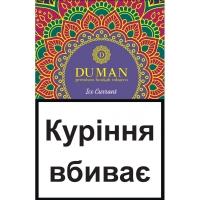 Табак Duman Hard Ледяная Смородина (Ice Currant)