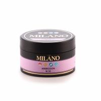 Табак MILANO (Милано) 100 грамм - Ambrosia  M33 (Амброзия)