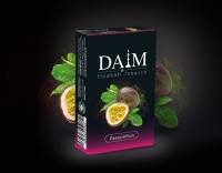 Табак для кальяна DAIM Passionfruit (Маракуй)