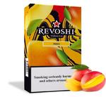 Табак Revoshi (Ревоши) Mango  (Манго) 50 грамм