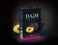 Табак для кальяна  DAIM Plum (Слива)