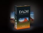 Табак для кальяна DAIM Arizona (Аризона)