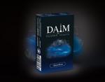 Табак для кальяна DAIM Baja Blue (Баджа блу)