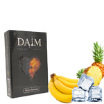 Табак для кальяна  DAIM Mon Amour (Моя любовь) 50 грамм
