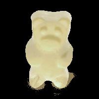 Табак Fumari (Фумари) WHITE GUMMI BEAR (БЕЛЫЕ МИШКИ ГАММИ)