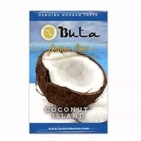 Табак Buta Gold Line Кокос (Coconut)-50 грамм