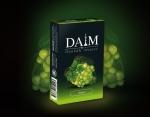 Табак для кальяна  DAIM GRAPE (Виноград)