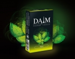 Табак для кальяна  DAIM Mint (Мята)