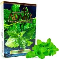 Табак для кальяна Adalya  (Mint)  Мята 50 грамм
