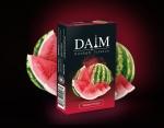 Табак для кальяна  DAIM Watermelon (Арбуз)