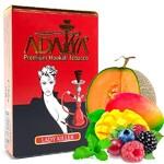 Табак Adalya (Lady Killer) Леди Киллер 50 грамм