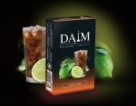 Табак для кальяна  DAIM COLA LIME (Кола с лаймом)