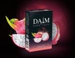 Табак для кальяна  DAIM Dragon fruit (Плод дракона) 50 грамм