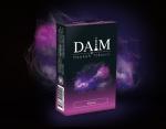 Табак для кальяна DAIM  Kitana  (Китана)