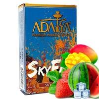 Табак Adalya (Skyfall) Скайфол  50 грамм