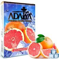 Табак Adalya (Ice Grapefruit) Ледяной Грейпфрут 50 гр