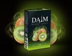 Табак для кальяна  DAIM  Kiwi (Киви)