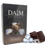 Табак для кальяна Ice chocolate (Шоколад Лед ) 50 грамм