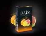 Табак для кальяна DAIM Citrus (Цитрус)