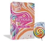 Табак Revoshi (Ревоши) Eskimo Candy  (Леденцы лёд) 50 грамм