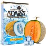 Табак Adalya (Blue melon) Голубая дыня 50 грамм