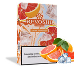 Табак Revoshi (Ревоши) Eskimo Grapefruit  (Лёд Грейпфрут) 50 грамм