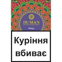 """Табак Duman Hard Ликер """"Бэлис"""" (Baileys)"""