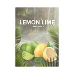 Табак 4:20 Hookah Tea Lemon Lime (Лимон Лайм) 125 грамм