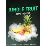 Табак 4:20 Jungle Fruit (Мультифрукт) 100 грамм