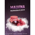 Табак 4:20 (Malvina) Малина  100 грамм