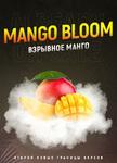 Табак 4:20 (Mango Bloom) Манго  100 грамм