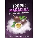 Табак 4:20 (Mercury) Маракуйя 100 грамм