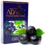 Табак Adalya Acai (Асаи) 50 грамм