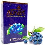 Табак Adalya Bluemoon (Голубика) 50 грамм