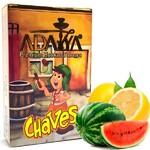 Табак Adalya (Chaves) Чейвс  50 грамм