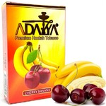 Табак Adalya Cherry Banana (Вишня Банан) 50 грамм