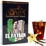Табак Adalya (El patron) Эль Патрон 50 грамм