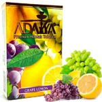 Табак Adalya Grape Lemon (Виноград Лимон)