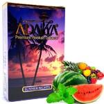 Табак Adalya (summer nights) Летние ночи 50 грамм