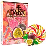 Табак Adalya Swiss Maracuja (Свис Маракуйя) 50 грамм