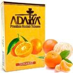 Табак Adalya Tangerine (Мандарин) 50 грамм