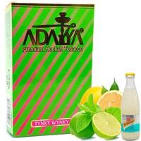 Табак Adalya Tynky Wynky (Тинки Винки) 50 грамм