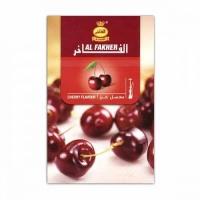 Табак Al Fakher Cherry (Вишня) 50 грамм
