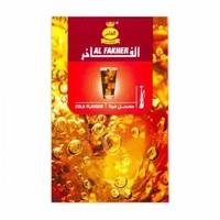 Табак Al Fakher Cola (Кола) 50 грамм